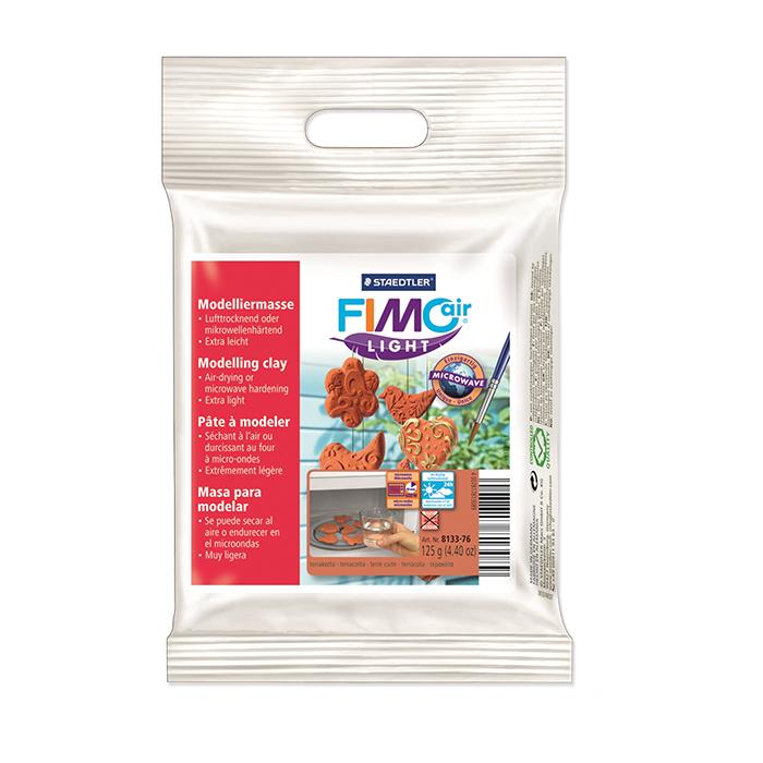 FIMO Air Light microwaveable
