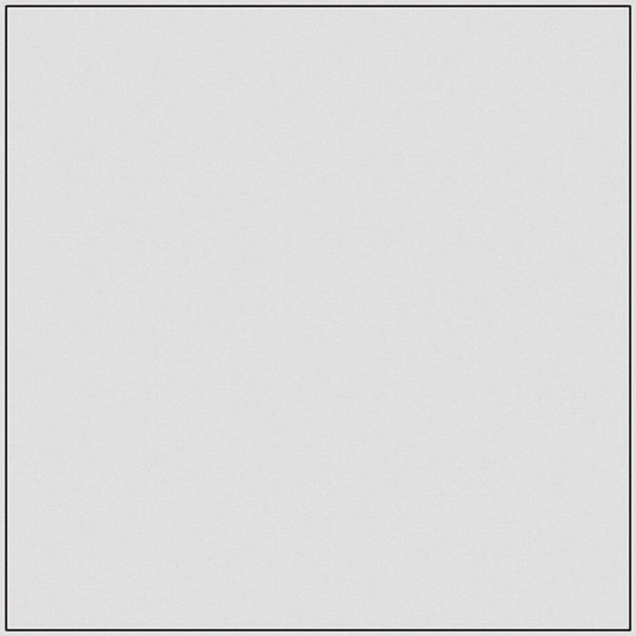 Heftblätter Blanko
