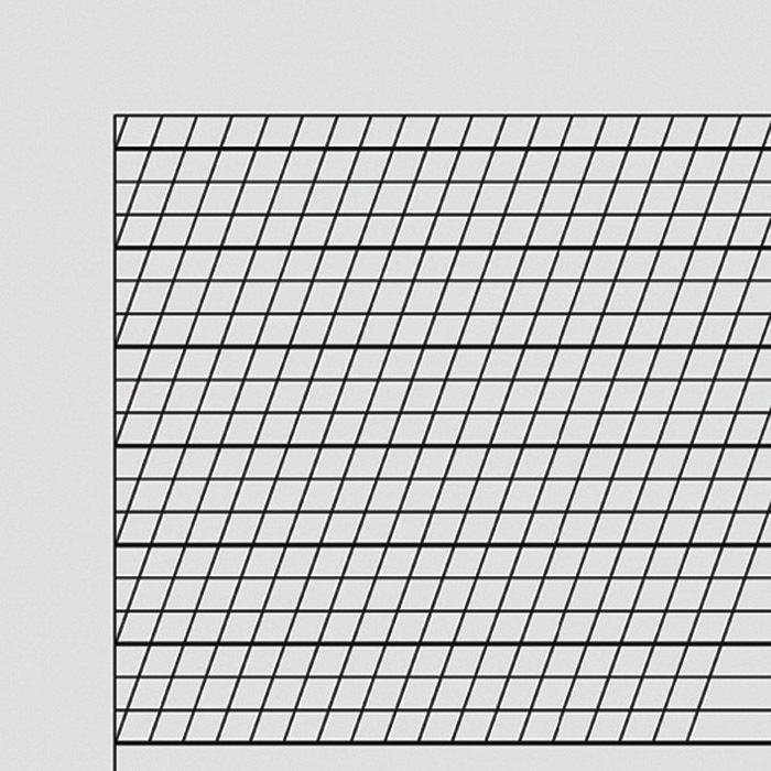 Heftblätter 3 mm liniert