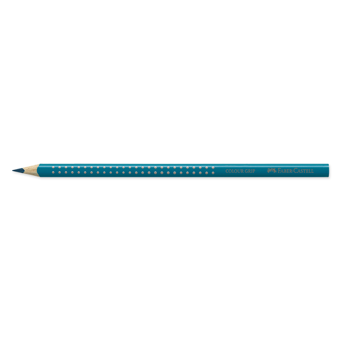 Faber-Castell Farbstift Colour GRIP Einzelfarben online bestellen ...