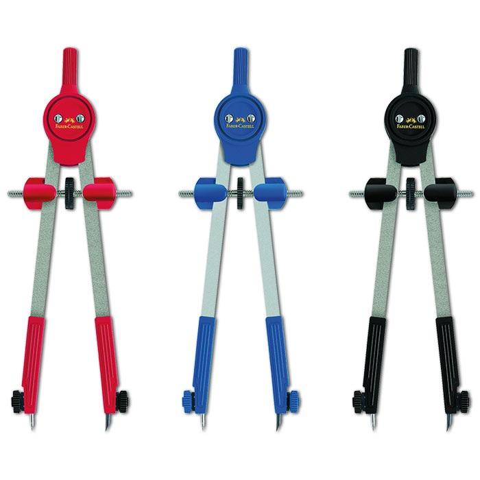 Faber-Castell compass