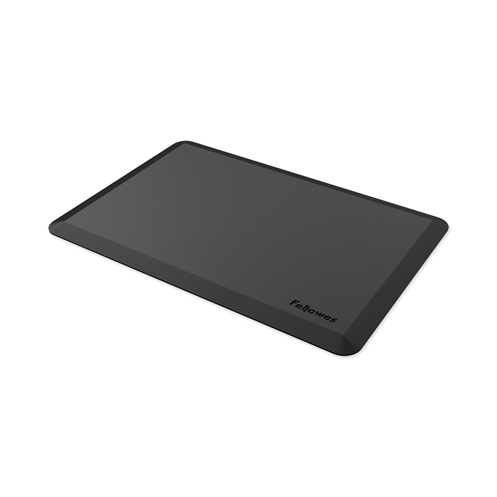 Fellowes Everyday Sit-Stand Mat
