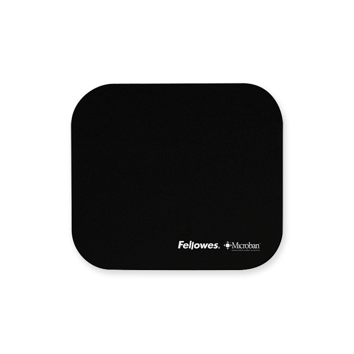 Fellowes Mouse Pad antibacterial