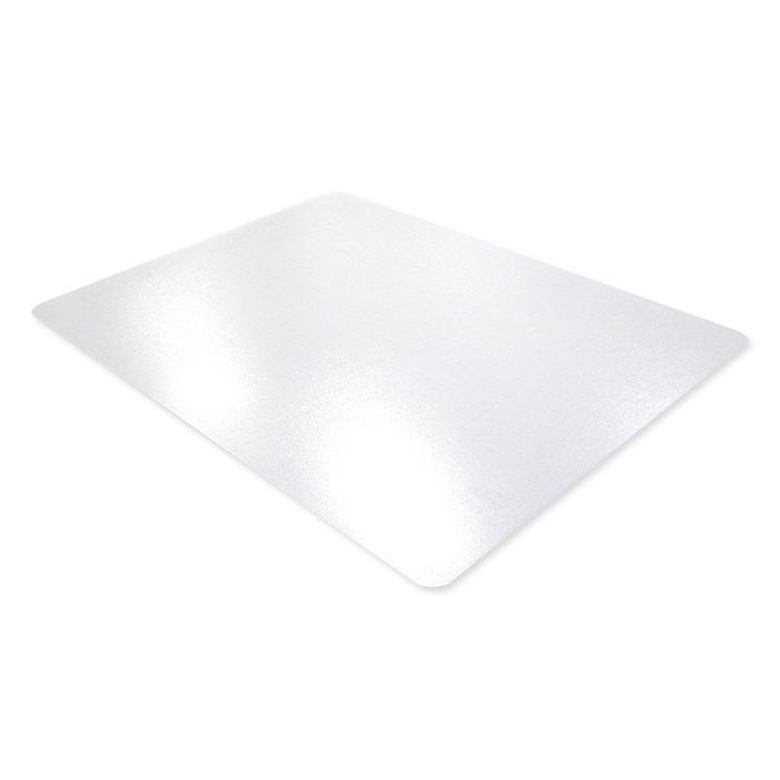 floortex bodenschutzmatte f r hartb den rechteckig 120 x 150 cm online bestellen schoch v gtli. Black Bedroom Furniture Sets. Home Design Ideas