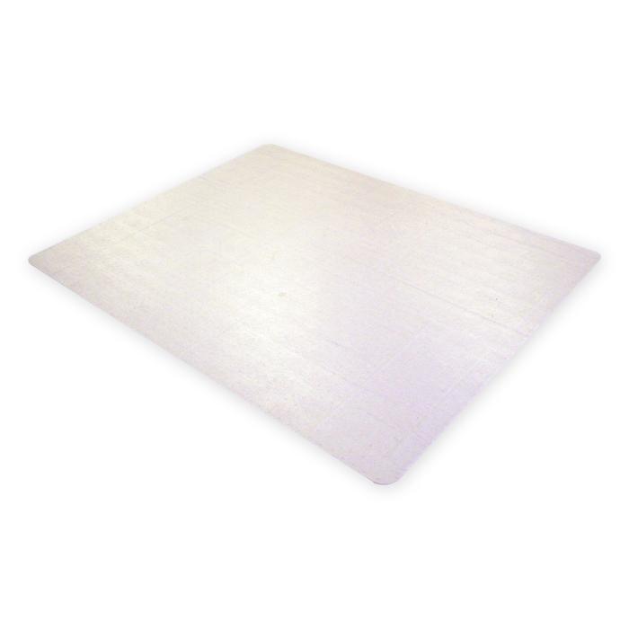 floortex bodenschutzmatte f r teppichb den cleartex 120 x 150 cm online bestellen schoch v gtli. Black Bedroom Furniture Sets. Home Design Ideas