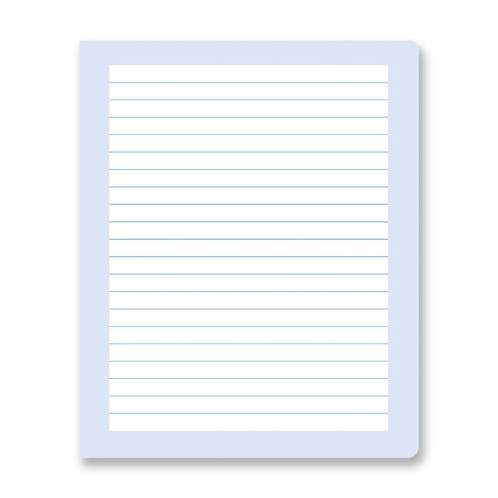 139.123 creative writing