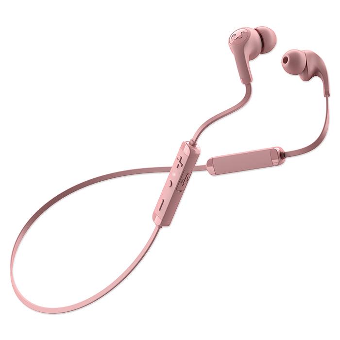 Fresh'n Rebel Flow Tip In-Ear-Headphones