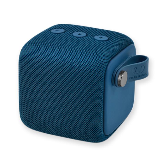 Fresh'n Rebel Speaker Rockbox BOLD S