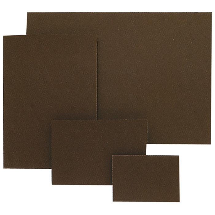 Linoleum assessories