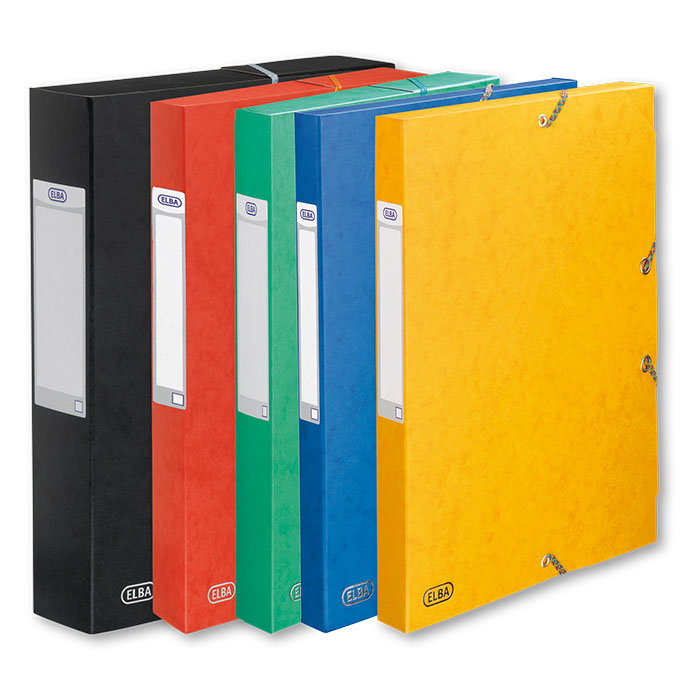 Documents wallets