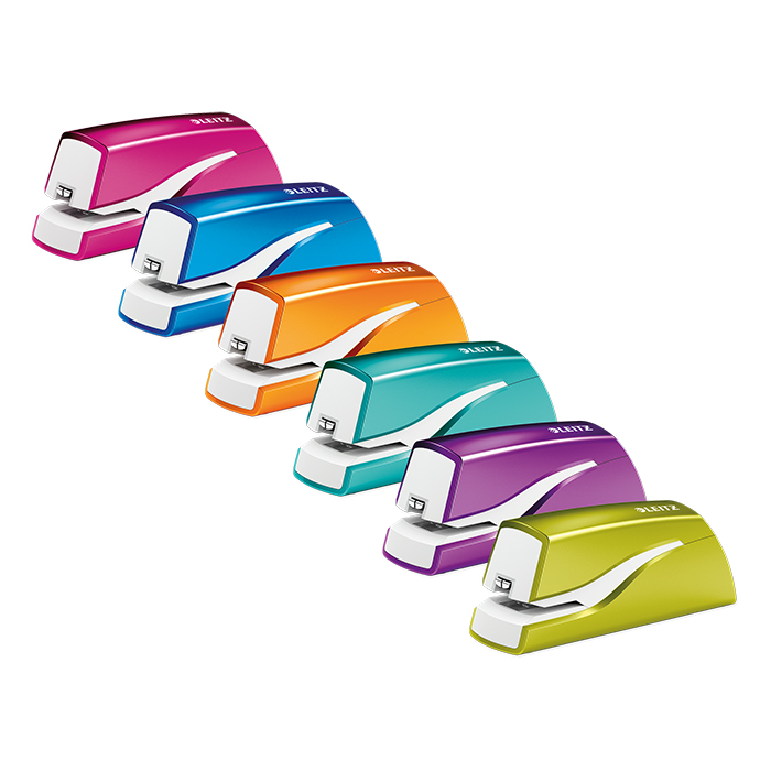 Electrical Staplers