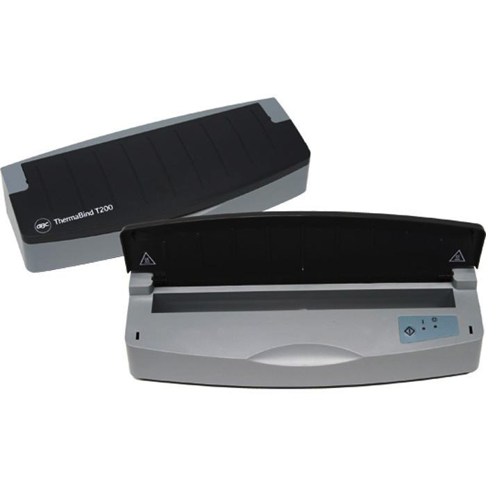 GBC Thermo-Bindgerät T200
