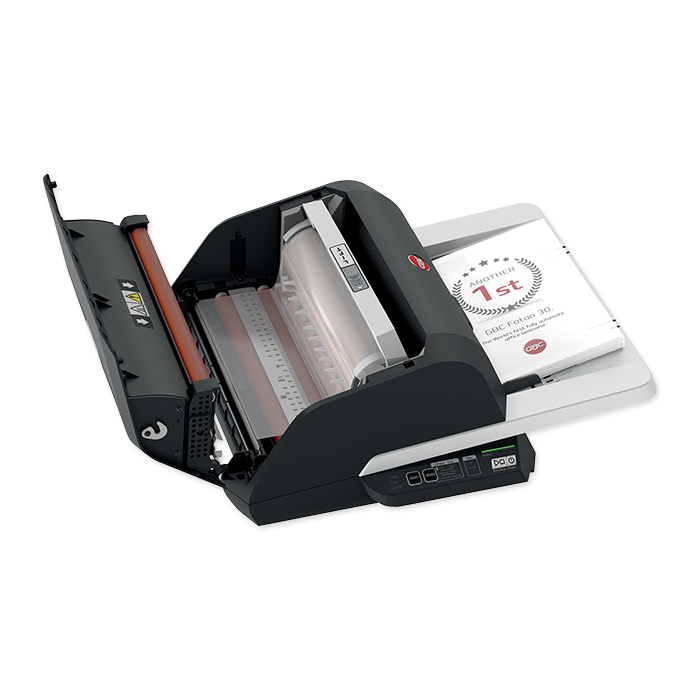 GBC laminator Foton 30 Automatic