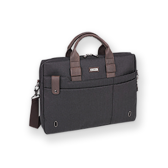 Gabol Briefcase Master