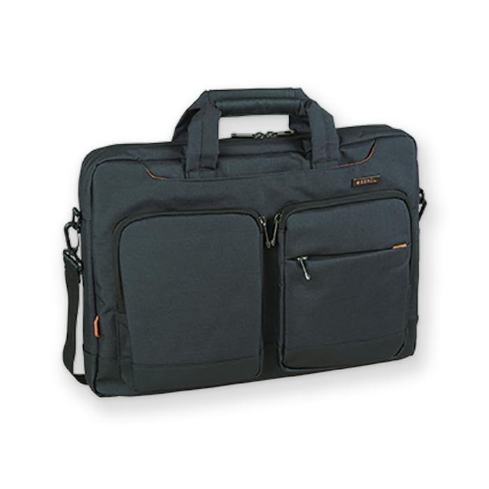 Gabol Briefcase System