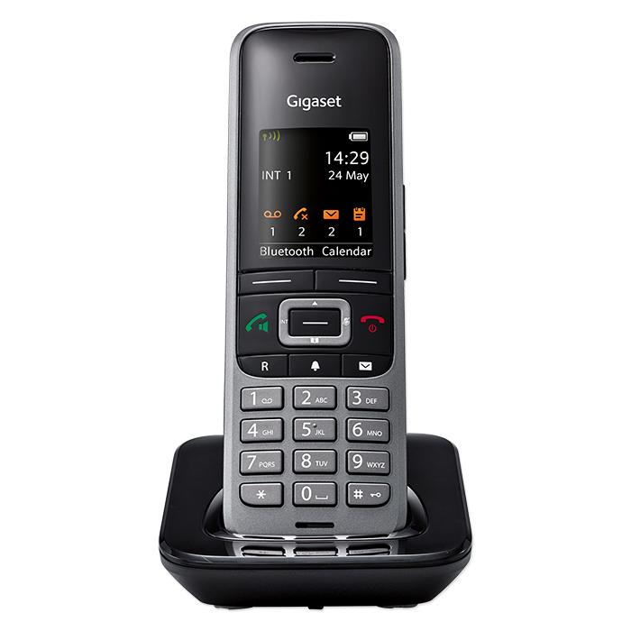 Gigaset additional mobile set S650H Pro