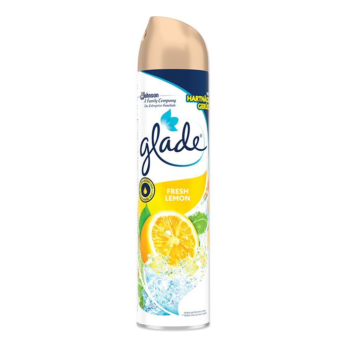 Glade by Brise Spray ambiente