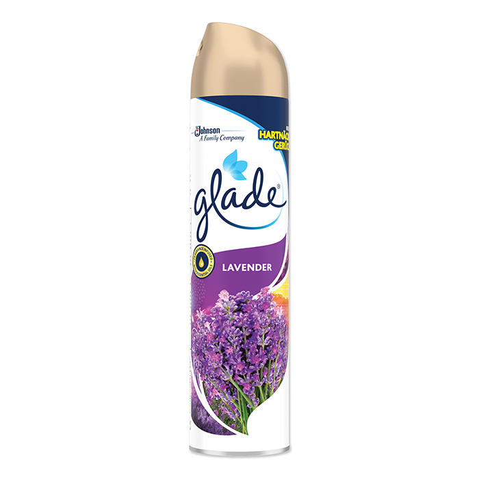 Glade by Brise Spray ambiente
