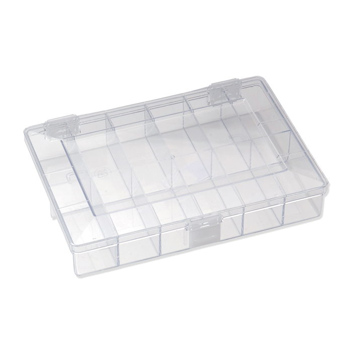 Glorex Assortment box