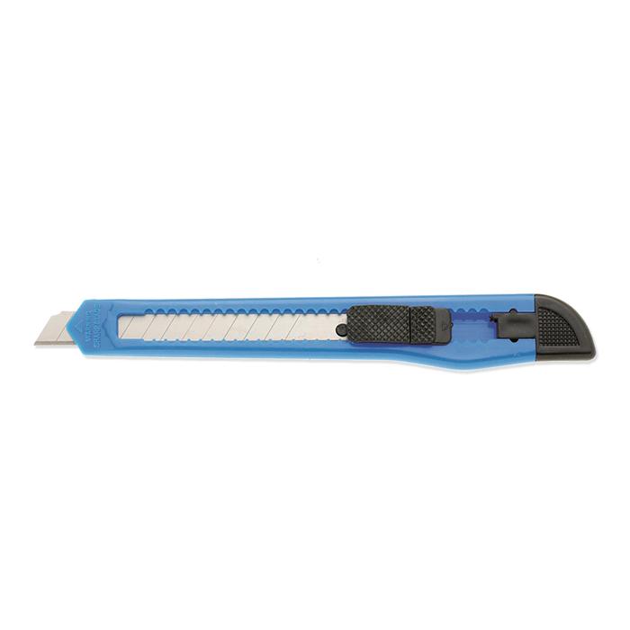 Glorex Bastelmesser klein