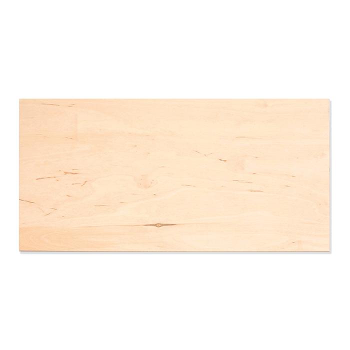 Glorex Birch plywood FSC