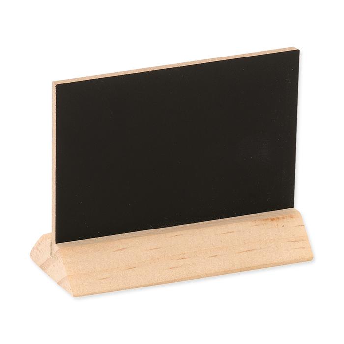 Glorex Blackboard online bestellen | Schoch Vögtli  Glorex Blackboa...