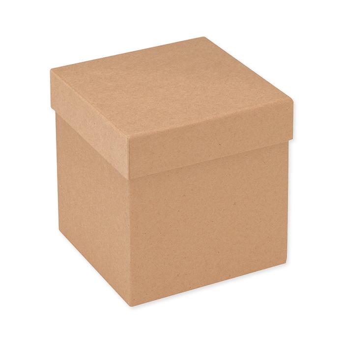 Glorex Cardboard cube