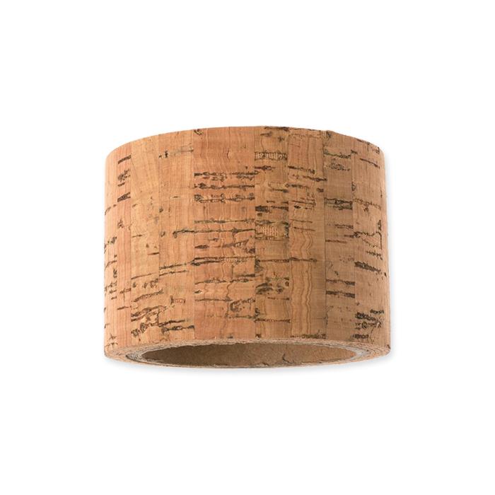 Glorex Cork ribbons