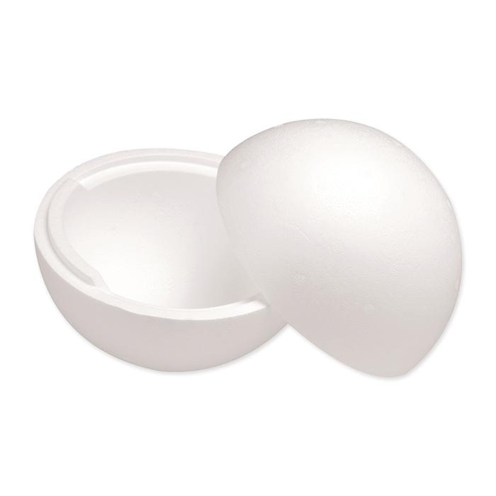 Glorex Polystyrene ball 20 cm