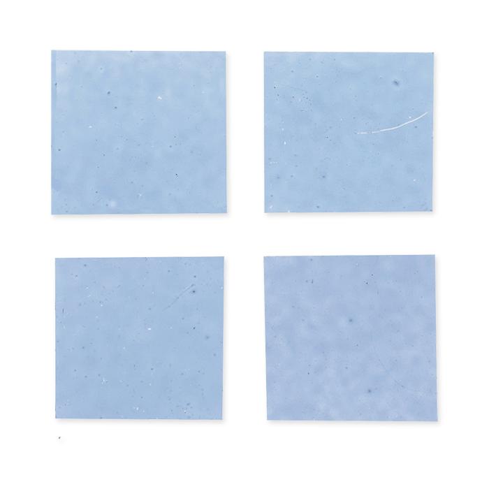 Glorex Crystal Mosaik