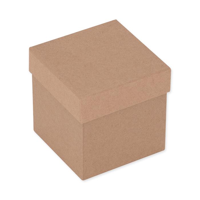 glorex cube en carton 89 x 89 x 89 mm online bestellen schoch v gtli. Black Bedroom Furniture Sets. Home Design Ideas