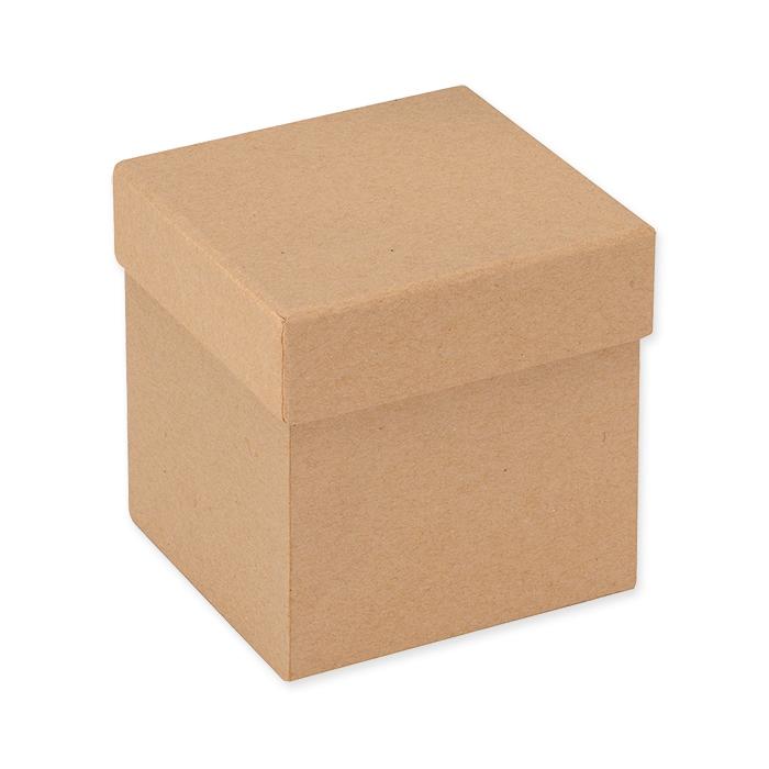 glorex cube en carton 115 x 115 x 115 mm online bestellen schoch v gtli. Black Bedroom Furniture Sets. Home Design Ideas