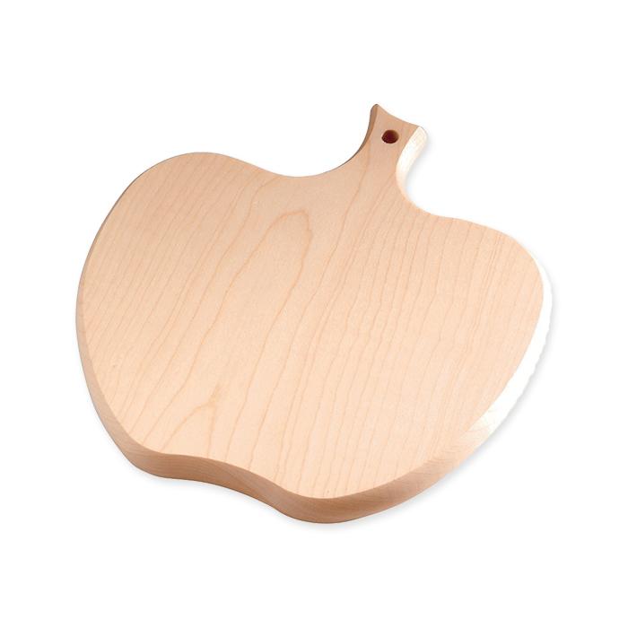 Glorex Cutting board