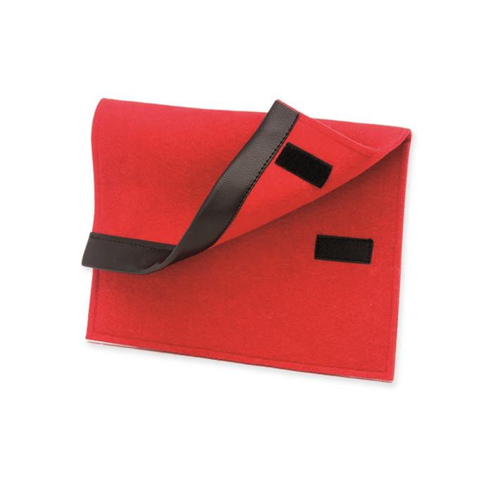 Glorex Filztaschen iPad