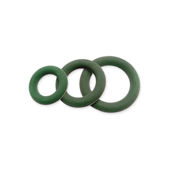 Glorex Foam ring