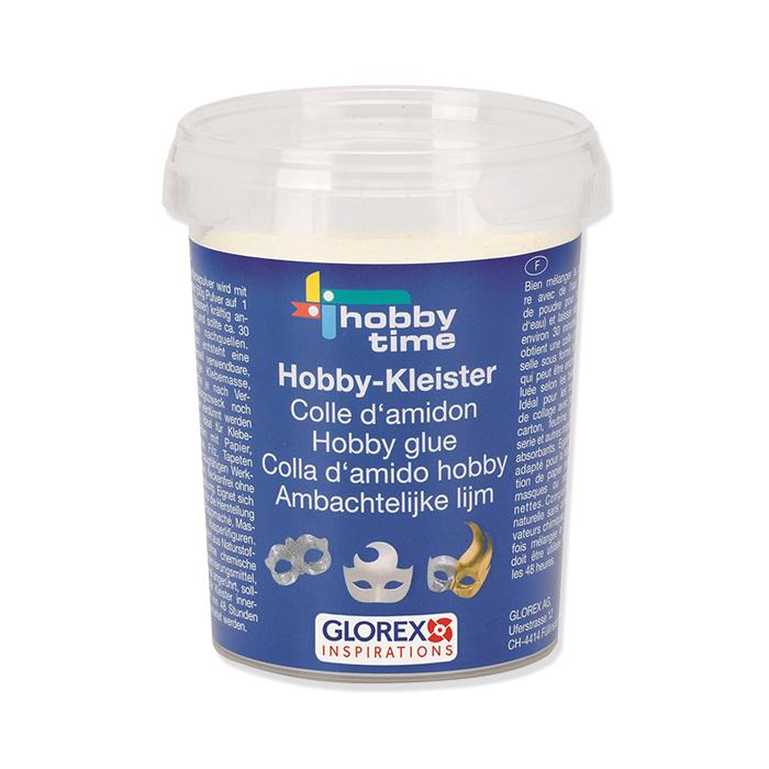 Glorex Hobby-Kleister