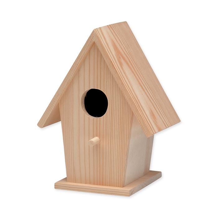 glorex holz vogelhaus fsc online bestellen schoch v gtli. Black Bedroom Furniture Sets. Home Design Ideas