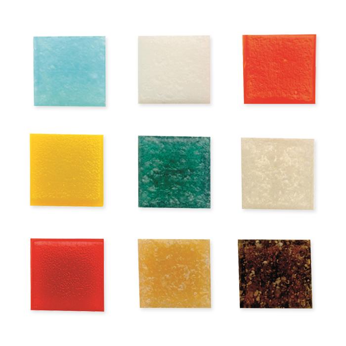 Glorex Mosaic starter kit