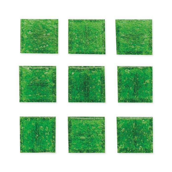 Glorex Mosaic tiles