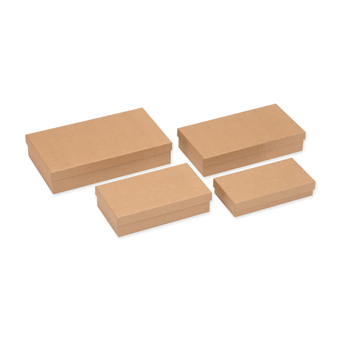 Glorex Rectangle Cardboard