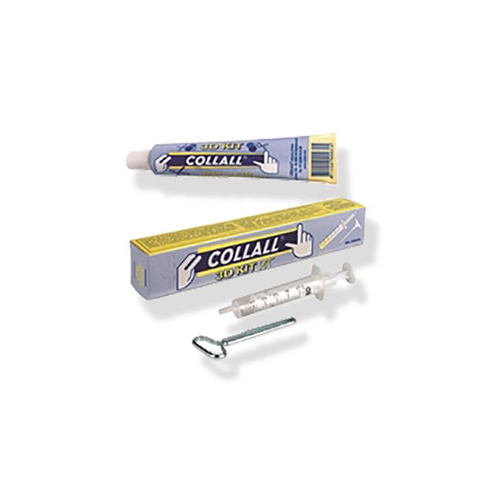 Glorex Silicone adhesive
