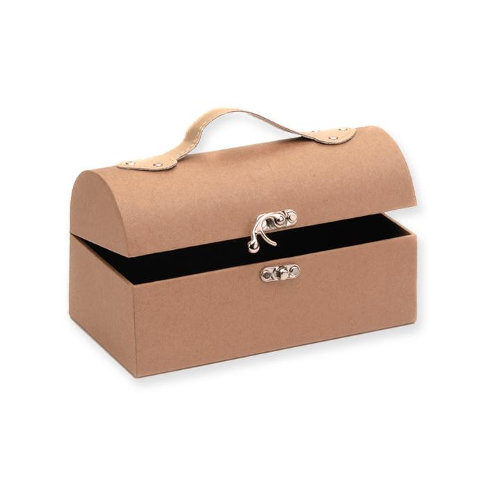 glorex valise en carton fsc 18 x 7 x 7 cm online bestellen. Black Bedroom Furniture Sets. Home Design Ideas
