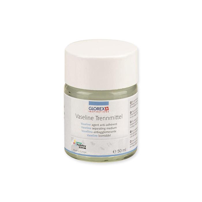 Glorex Vaseline Trennmittel