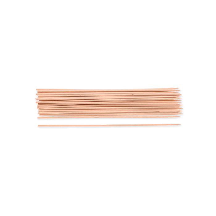 Glorex Wooden sticks