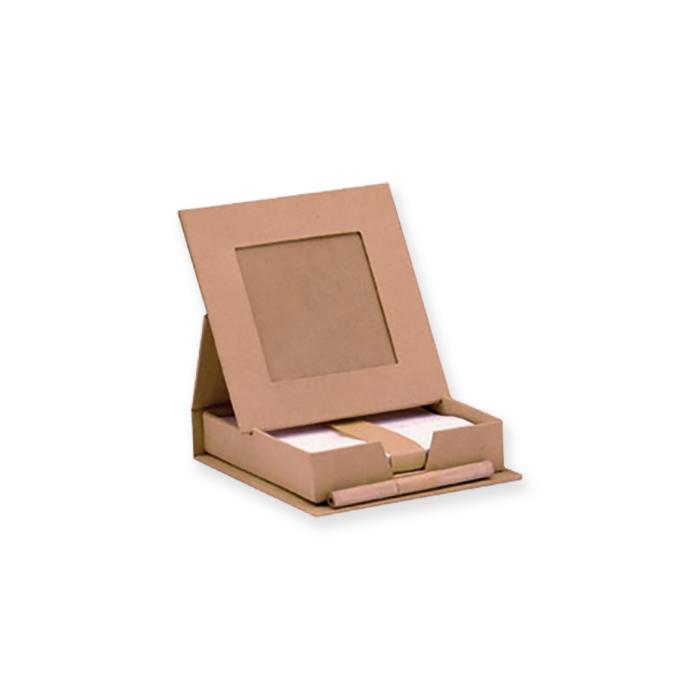 Glroex Memo box