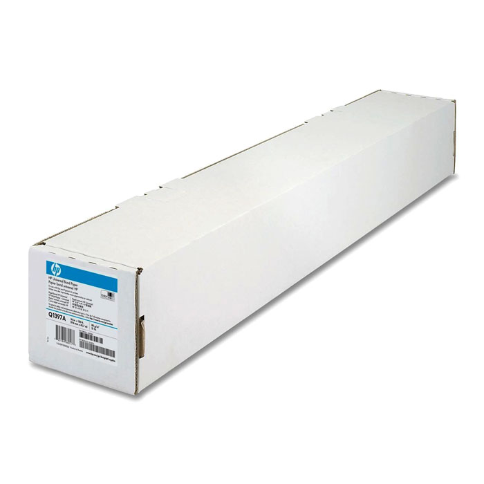 HP Ink-jet paper Universal