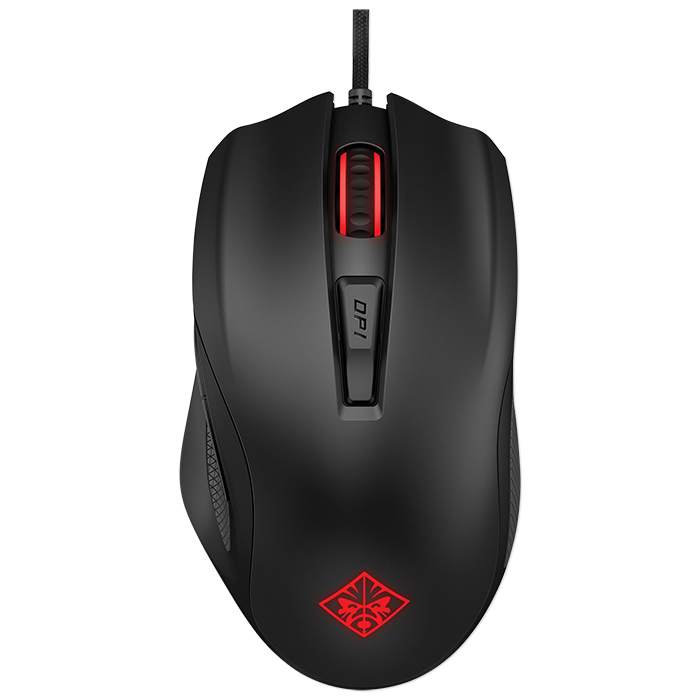 HP Mouse OMEN 600 (P)