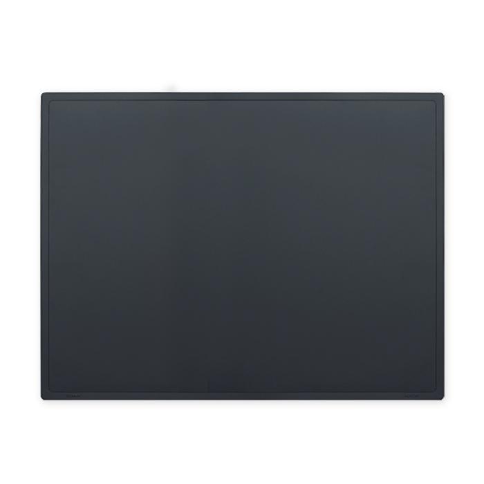 Hansa Desk pad OfficePad