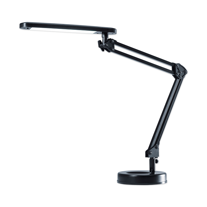 Hansa LED 4 stars table lamp
