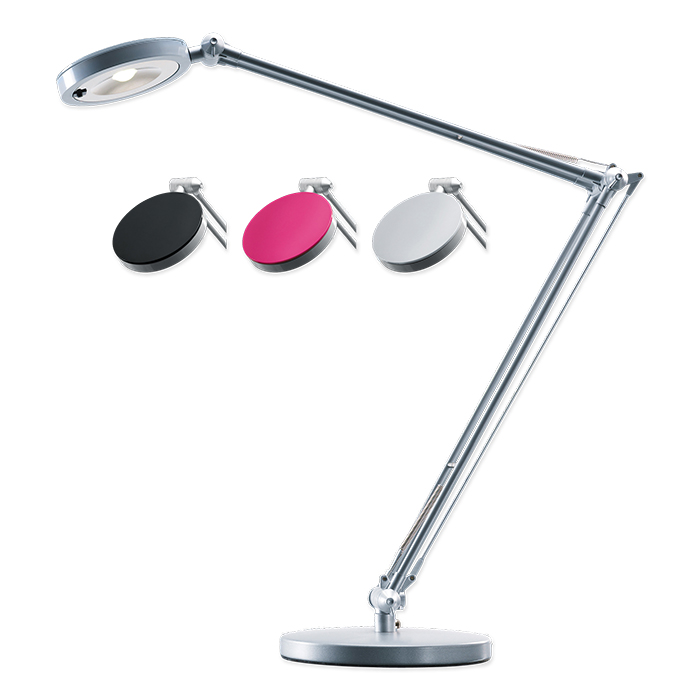 Hansa Table lamp LED 4 you